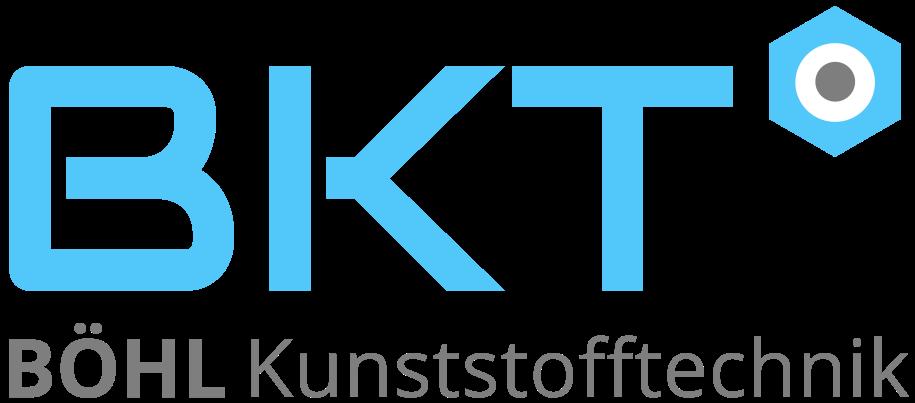 Boehl Logo Kunststofftechnik